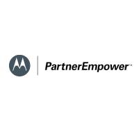 partner empower